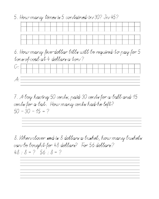 sum product quotient math worksheet sum best free printable worksheets. Black Bedroom Furniture Sets. Home Design Ideas