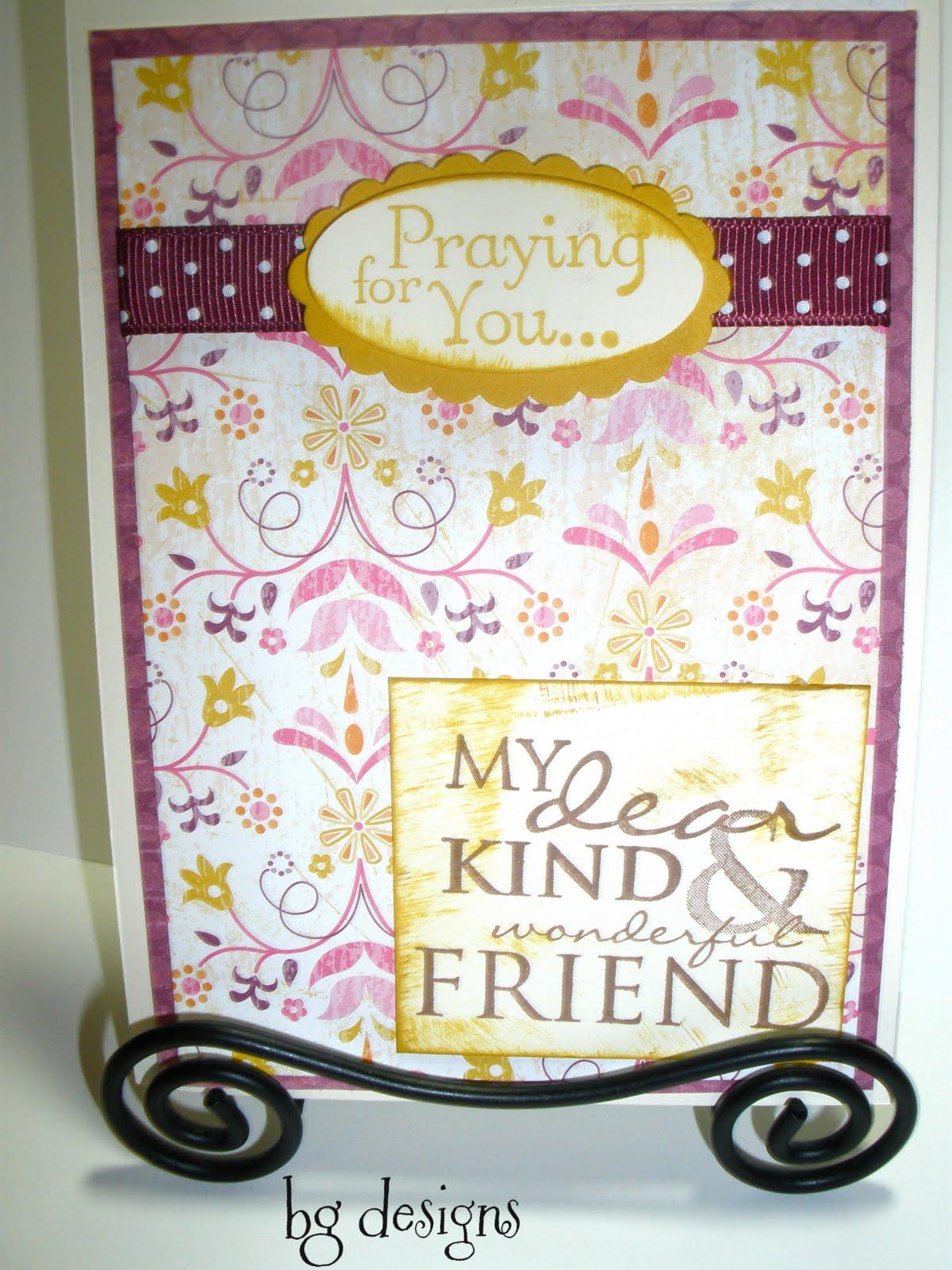 [praying+for+you]