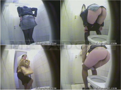 kameri-v-zhenskih-russkih-obshestvennih-tualetah