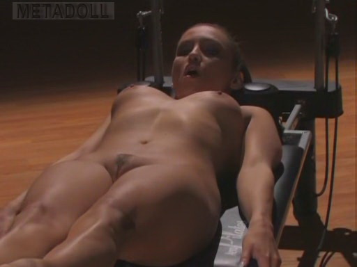 Men Withholding Sex 18