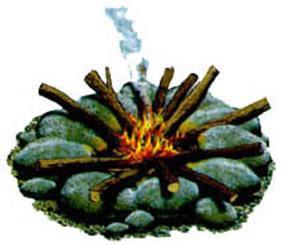 Como ocorreu a descoberta do fogo? Image003