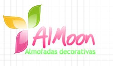 Almoon Almofadas Decorativas