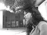 Alessandra Zelinda S. Bessa