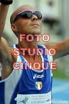 Mondiale Master 2007