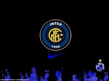 F.C.Internazionale 1908