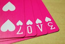 1 2 3 LOVE