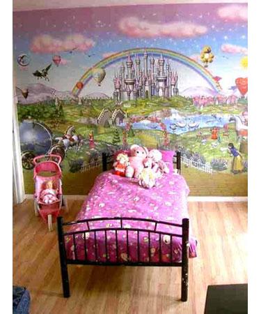 free fairy wallpaper. Free Fairy Wallpaper. y0ur