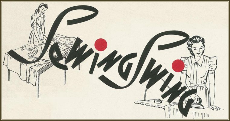 Sewingswing