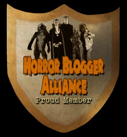 Horror Alliance