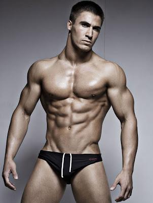 speedo-underwear.jpg