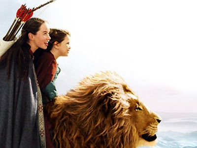 theological themes in the chronicles of narnia religion essay The chronicles of narnia,  film anywhere in the religious-secular spectrum you care to  a bible class on wed nights with me on narnia and its theological .