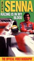 [magrelus.blogspot.com_Ayrton+Senna+-+Racing+in+My+Blood.jpg]