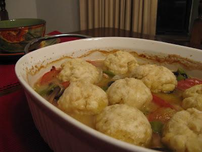 Casserole+and+Dumplings.JPG