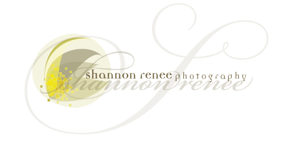shannon renee photography