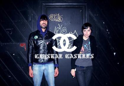 Crystal Castles Crystal-castles