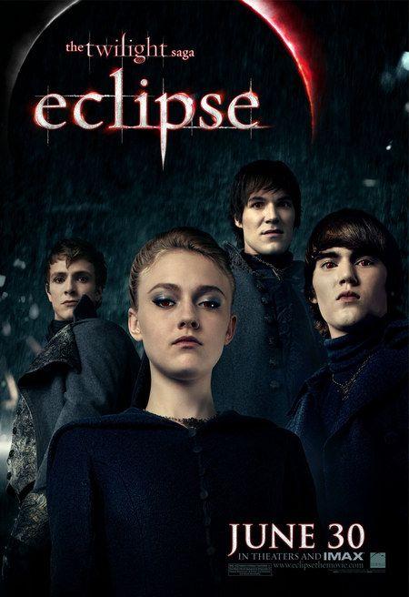 twilight saga eclipse full movie in hindi