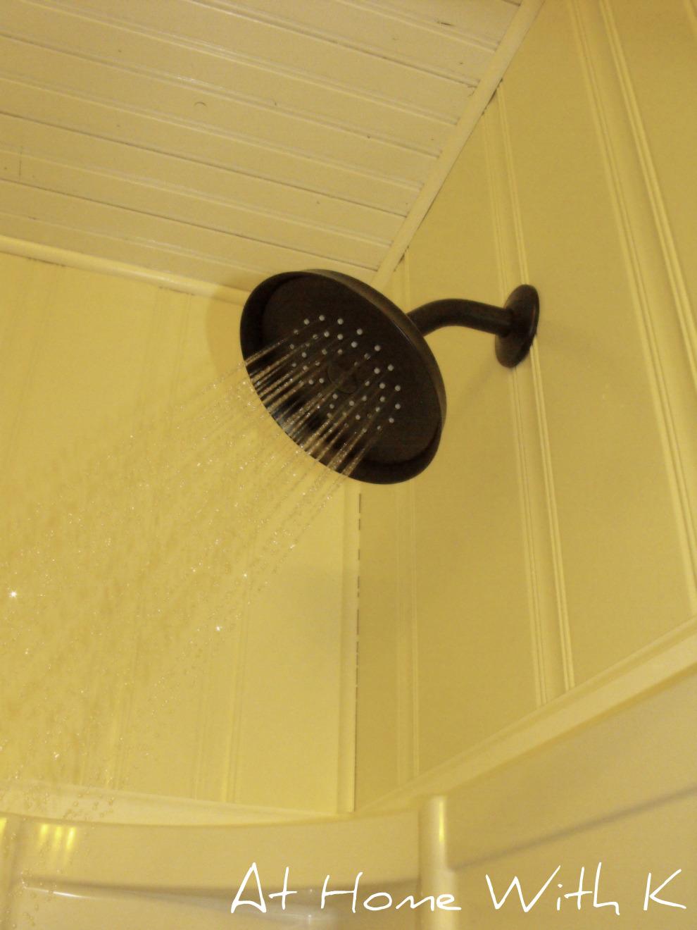Bathtub Surround Home Depot Bathroom Design