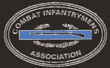 COMBAT INFANTRYMANS ASSOCIATION
