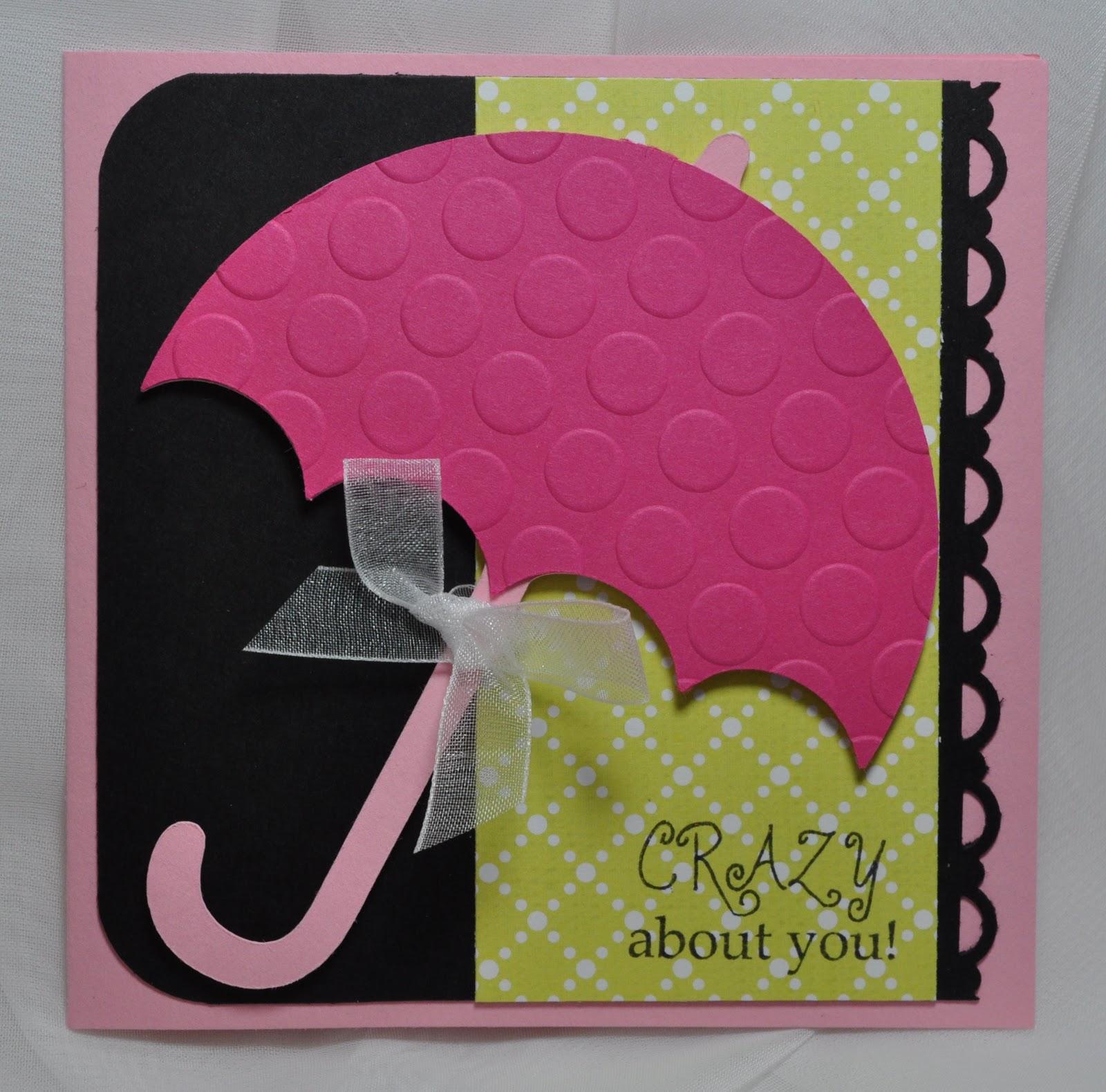 My pink stamper my pink stamper s first blog hop