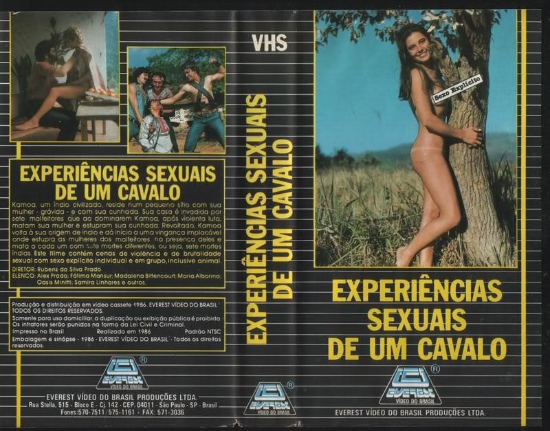 Dig for torrent 2002 elsker download evigt Film Excess: