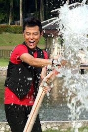MY MALAYSIAN IDOL...