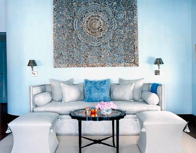 Elegant Living Room Furniture on Room Living Room Floor Plans Discussion Plus Living Room Design