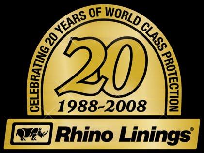 Rhino Pro Flooring