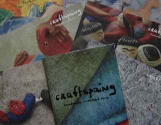 Craftspring