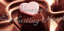 EverlastingHeart Memories Blog