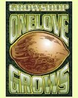 one love grow