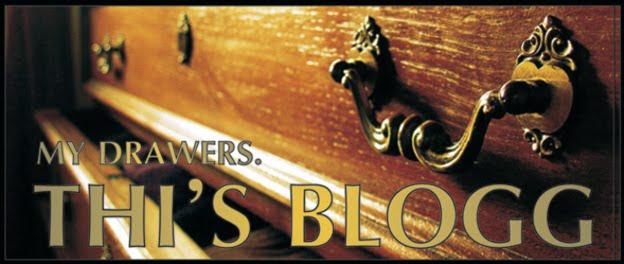 Thi'sBlogg
