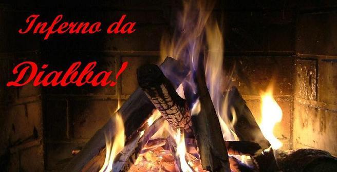 Inferno_da_Diabba