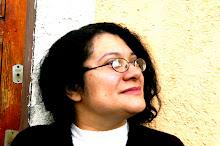 Adriana Tafoya