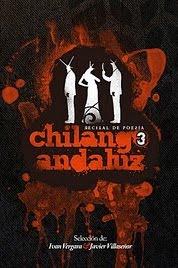 Antología Chilango Andaluz 2008