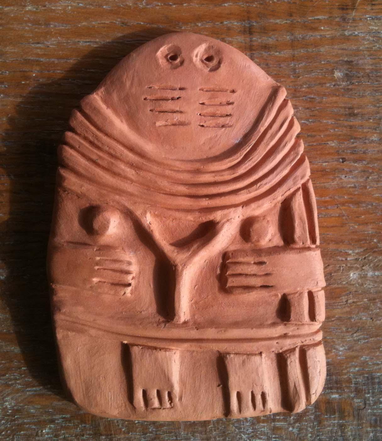 Thodule octobre 2010 - Modele poterie pour debutant ...