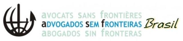 http://1.bp.blogspot.com/_8QXXAu1Avsk/S2BlbEYWo9I/AAAAAAAAAWI/aiEeRpmjMx8/s400/ASF+Brasil.JPG
