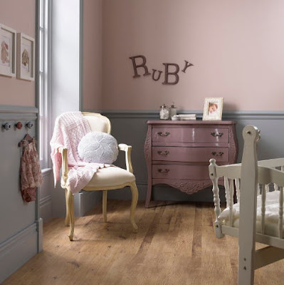 Karmuca y cuquino enero 2011 - Habitacion rosa palo ...