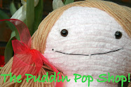 Puddin Pop Designs on Etsy