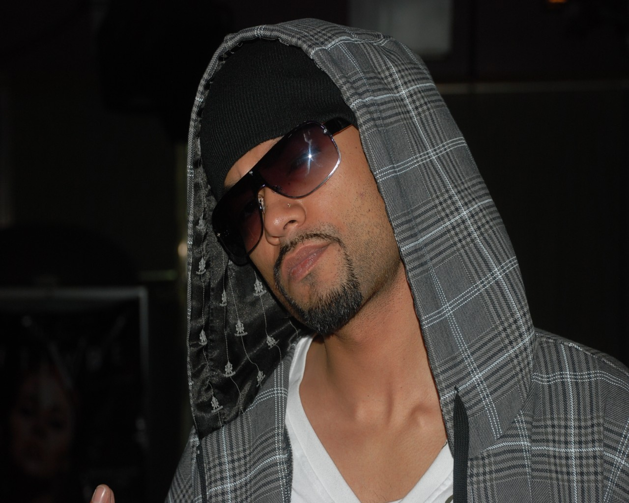 Bohemia Hd Images - The Best Image 2017