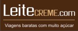 LeiteCreme.com