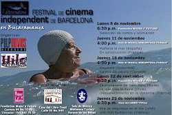 Festival de Cinema Independiente de Barcelona