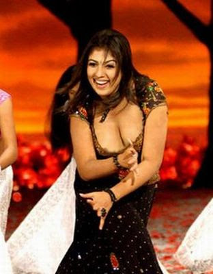 hot wallpapers of bollywood amp hollywood celebrities