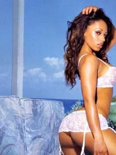 melyssa ford Free Online Hentai Game. Flash Game Adult. Video Game Girls Nude.