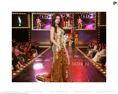 fashion movie wallpapers. from the movie Fashion