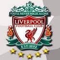 Liverpoolfc.tv