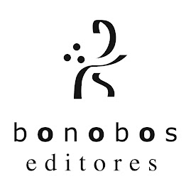 Bonobos Editores