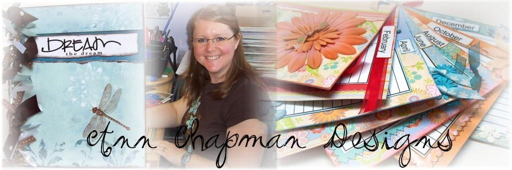 Ann Chapman Designs