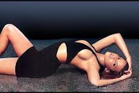 Jessica Simpson, Sexy Babe, American Babe, Babe Photo, Babe Girl, American Girl, Sexy Hot Nude Girl, Nude Babe, American Model, Babe Model
