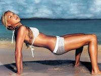 Anna Kournikova, Sexy Babe, American Babe, Babe Photo, Babe Girl, American Girl, Sexy Hot Nude Girl, Nude Babe, American Model, Babe Model