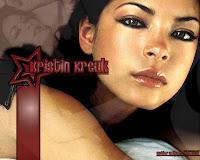 Kristin Kreuk, Sexy Babe, American Babe, Babe Photo, Babe Girl, American Girl, Sexy Hot Nude Girl, Nude Babe, American Model, Babe Model